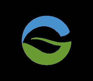 Water Saving logo conservation